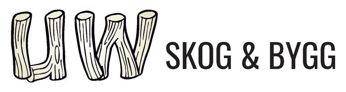 UW Skog & Bygg